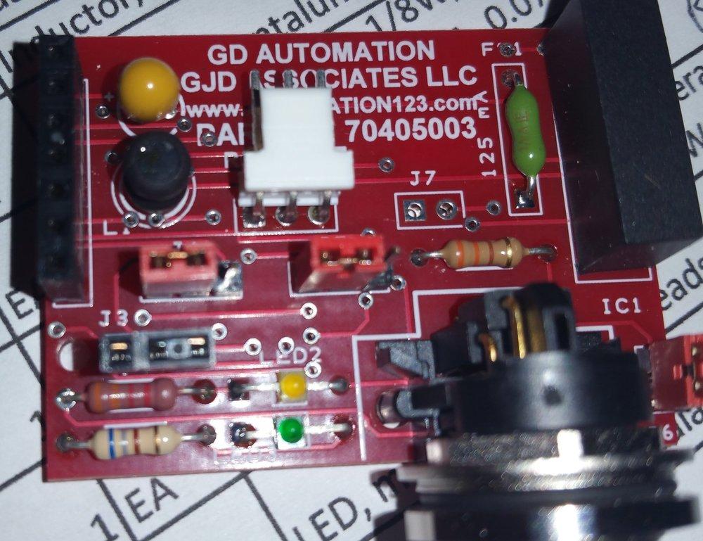 Metrology sensor circuit board.jpg