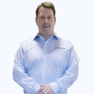 Gary J. Daniewicz President GJD Associates LLC