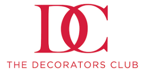 The Decorators Club