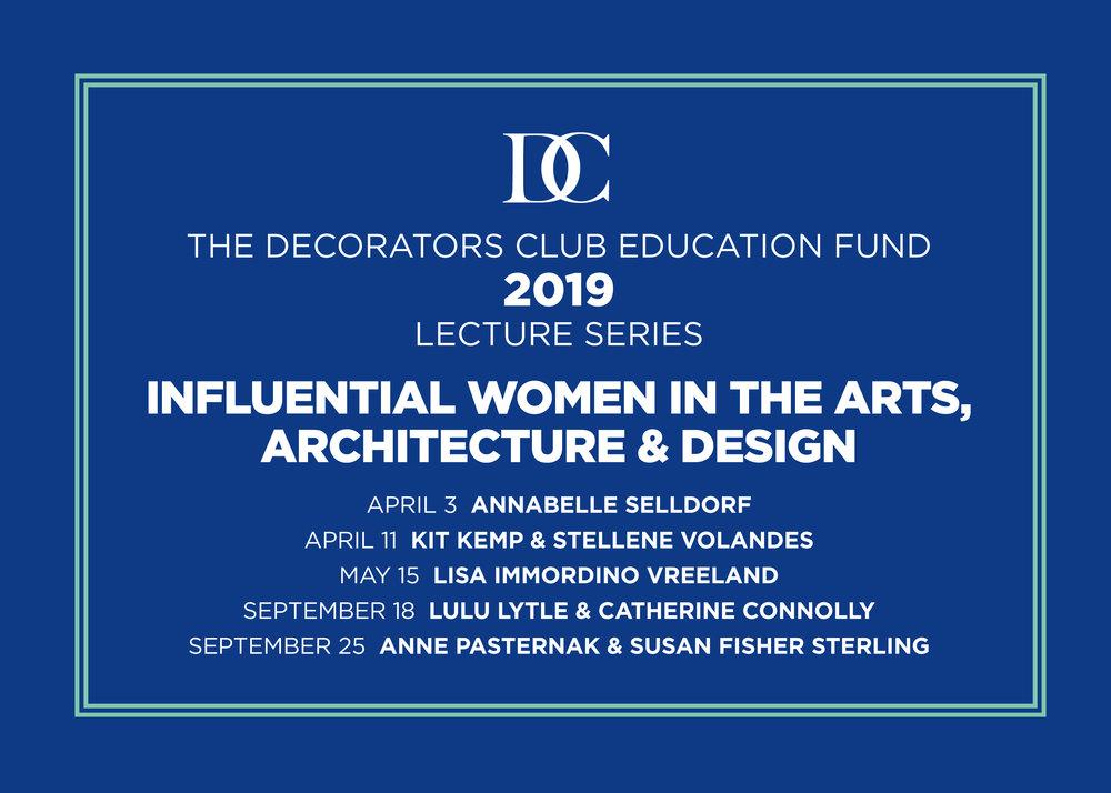 Decorators Club Lecture Cover.jpg