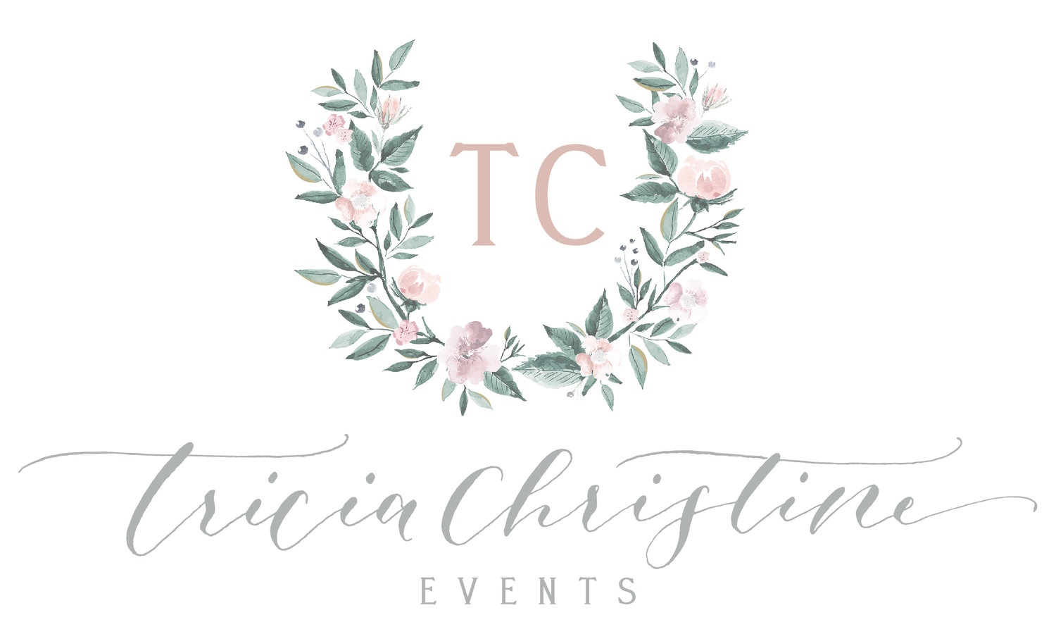 Tricia Christine Events