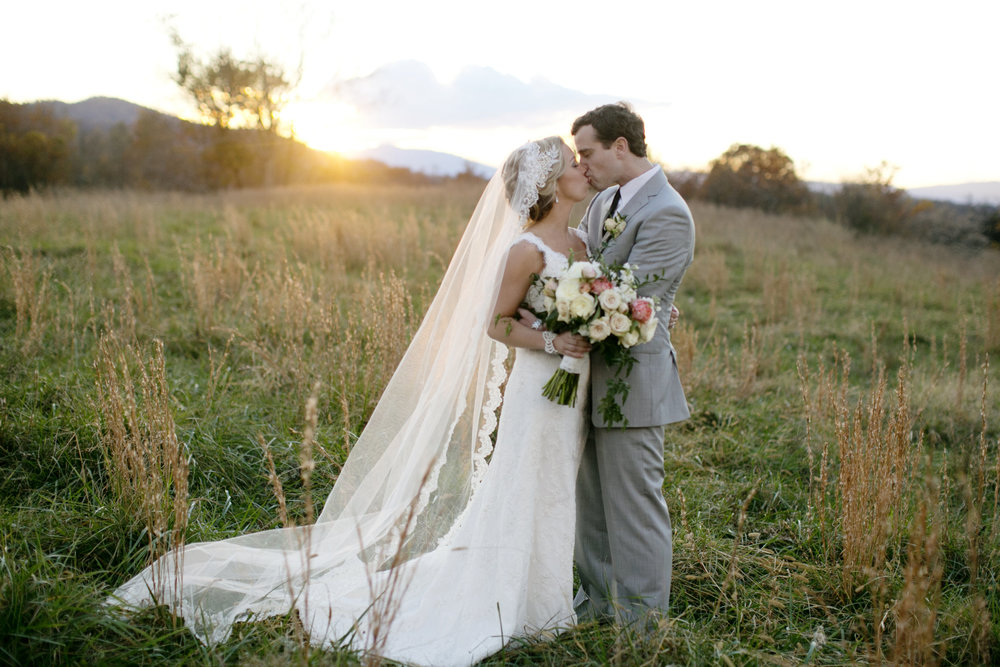 Lauren and Nate Wedding-Submission-0045.jpg