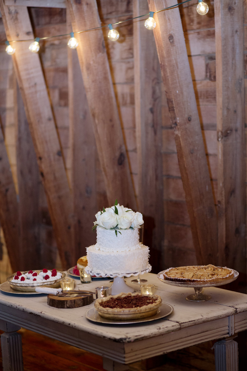 Lauren and Nate Wedding-Submission-0051.jpg
