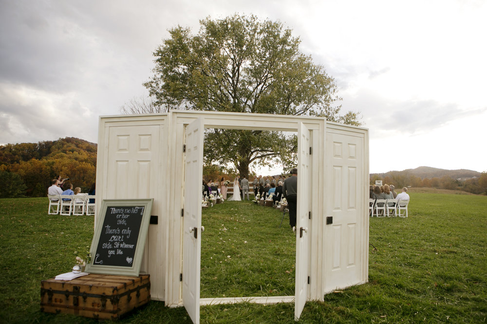 Lauren and Nate Wedding-Submission-0035.jpg