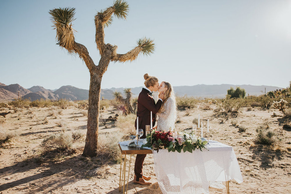 loveaudreyphoto_joshuatree_brideandgroom-1260.jpg