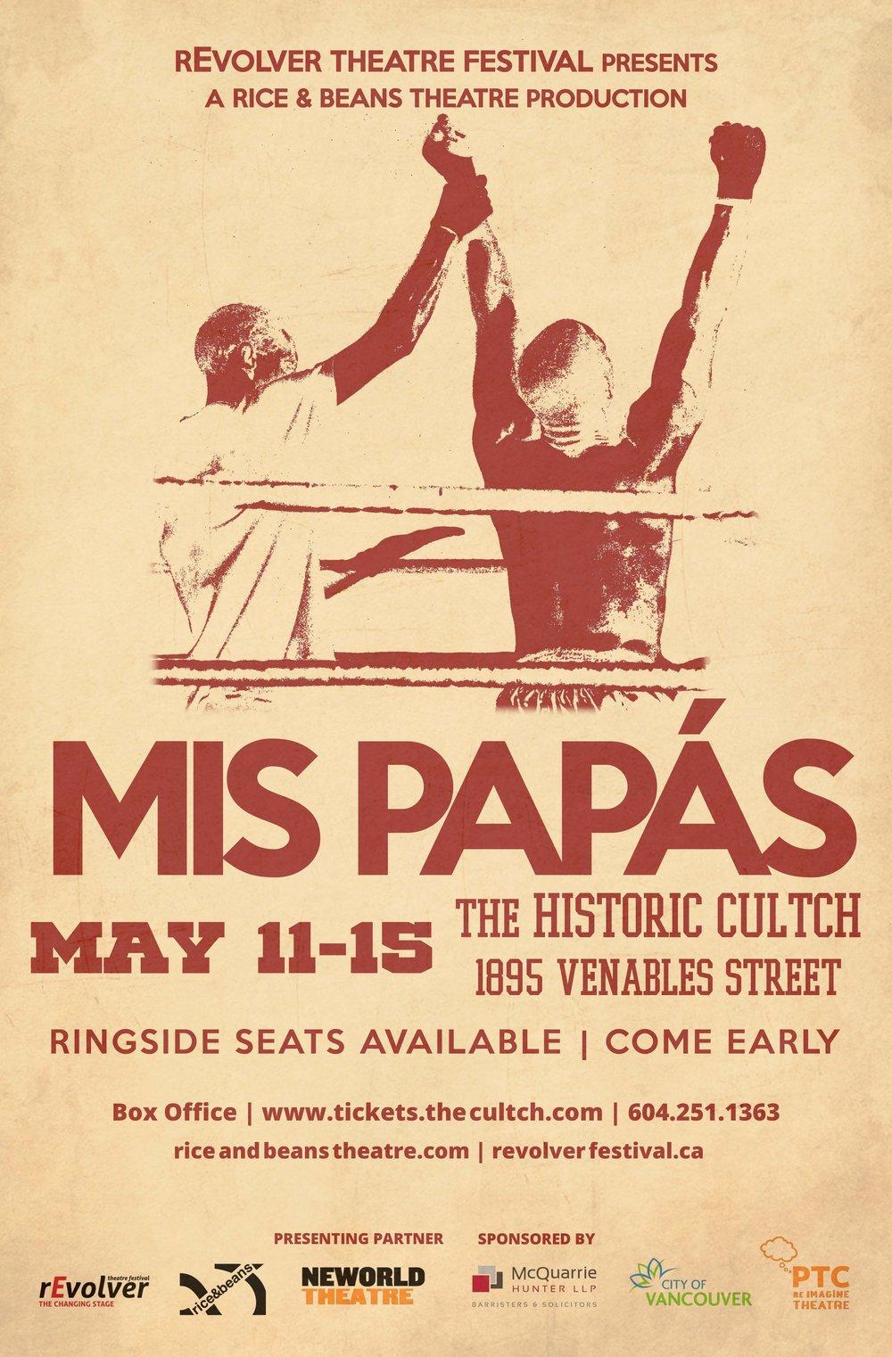 Mis Papás Poster Apr 1.jpg