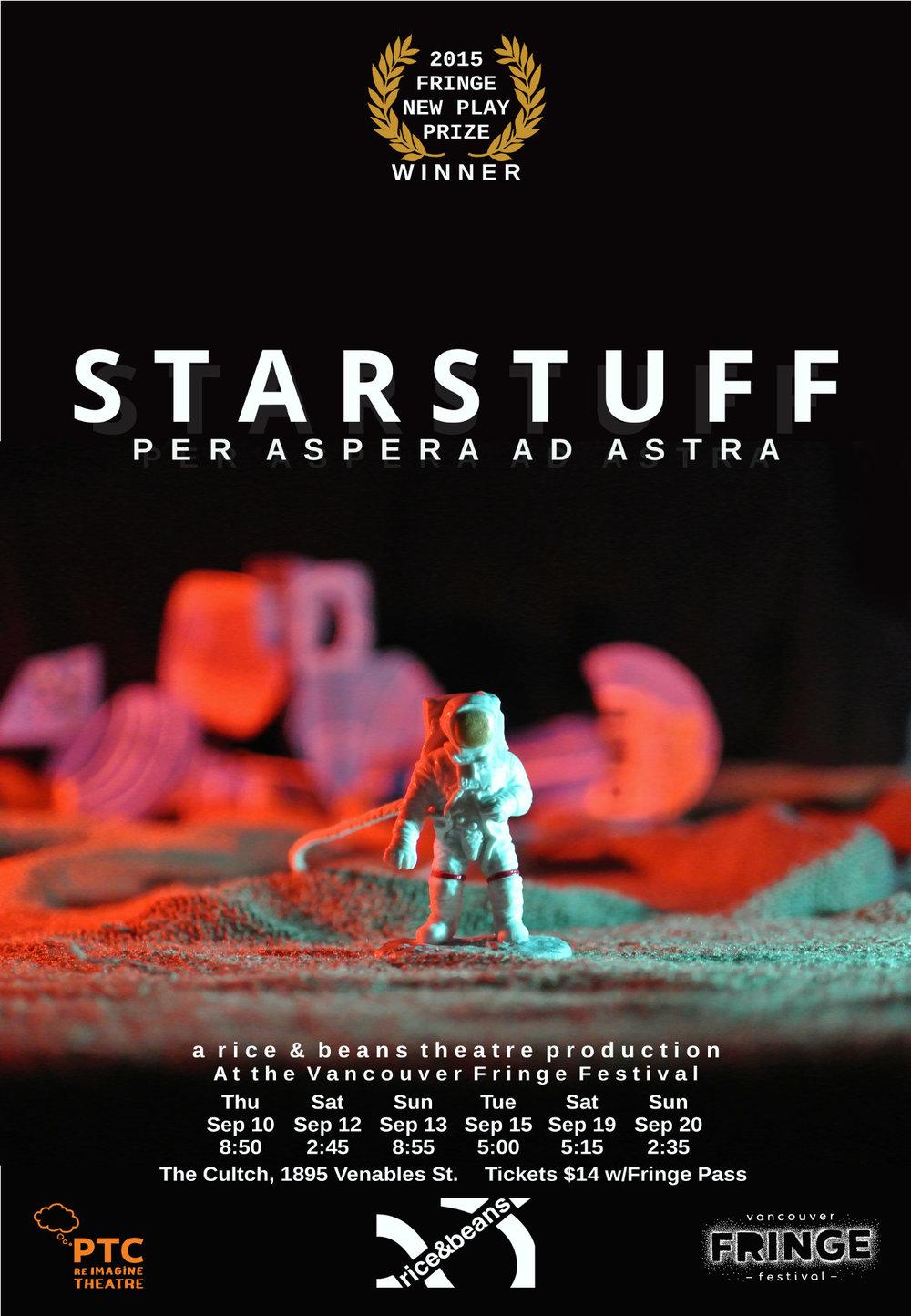 starstuff 4x6 final.jpg