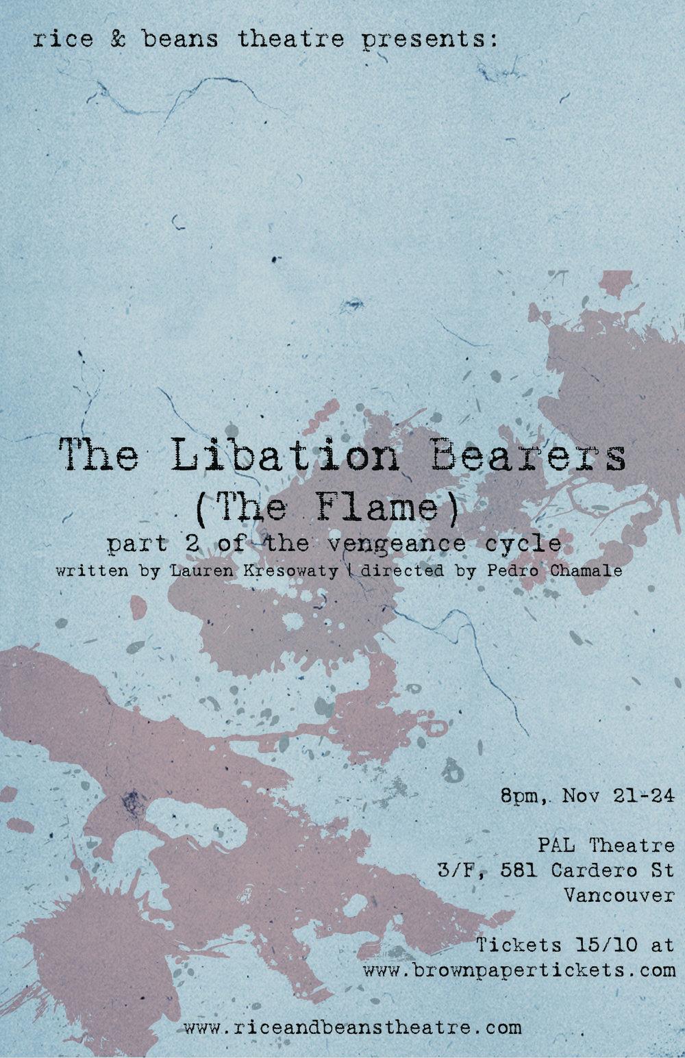 libation poster.jpg