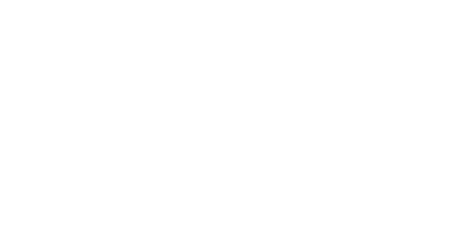 Agglomerate Your Business