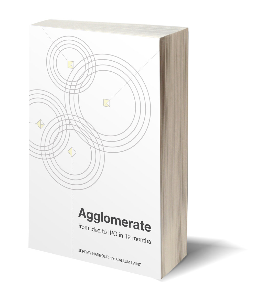 Agglomerate-3D.JPG