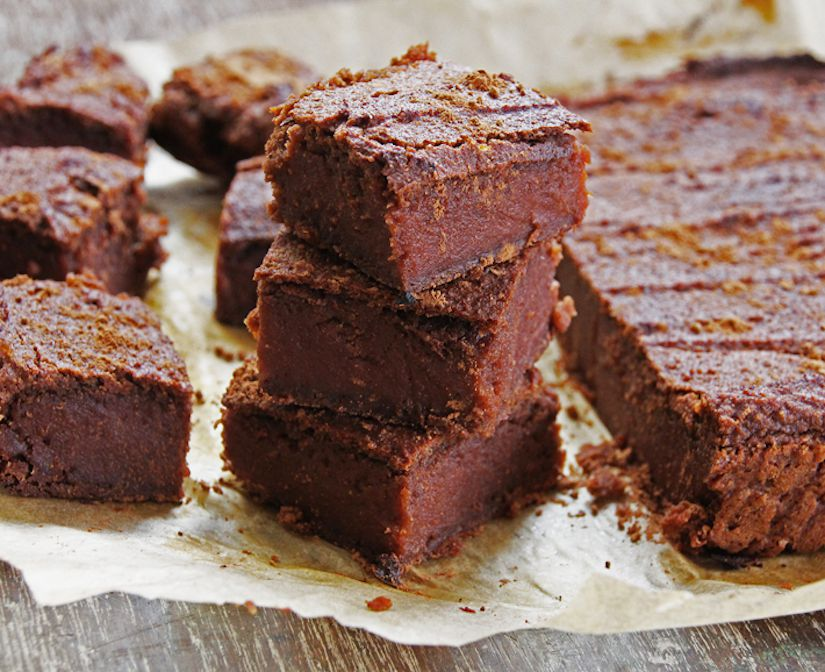 sweet-potato-brownies-1.jpg