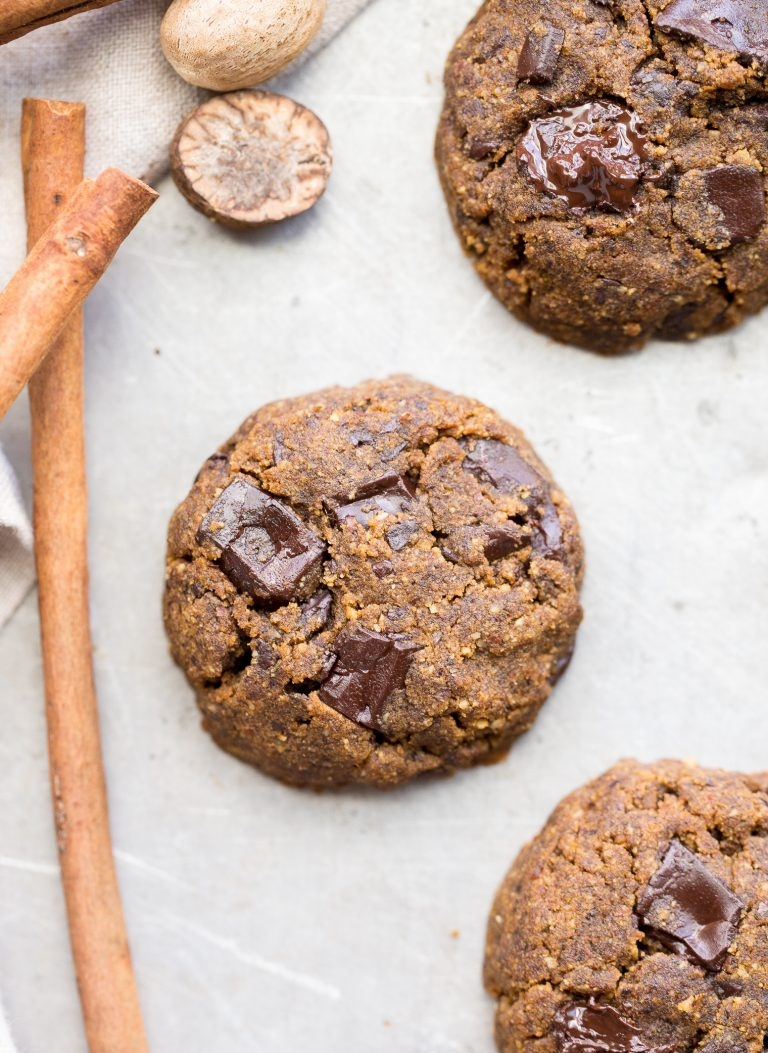 Soft-Pumpkin-Cookies-768x1152.jpg