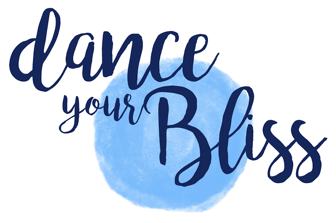 Dance Your Bliss