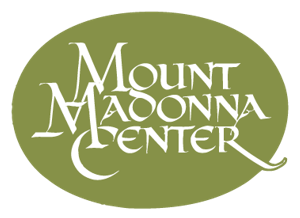 Mount Madonna Center - a conference, retreat, and yoga center