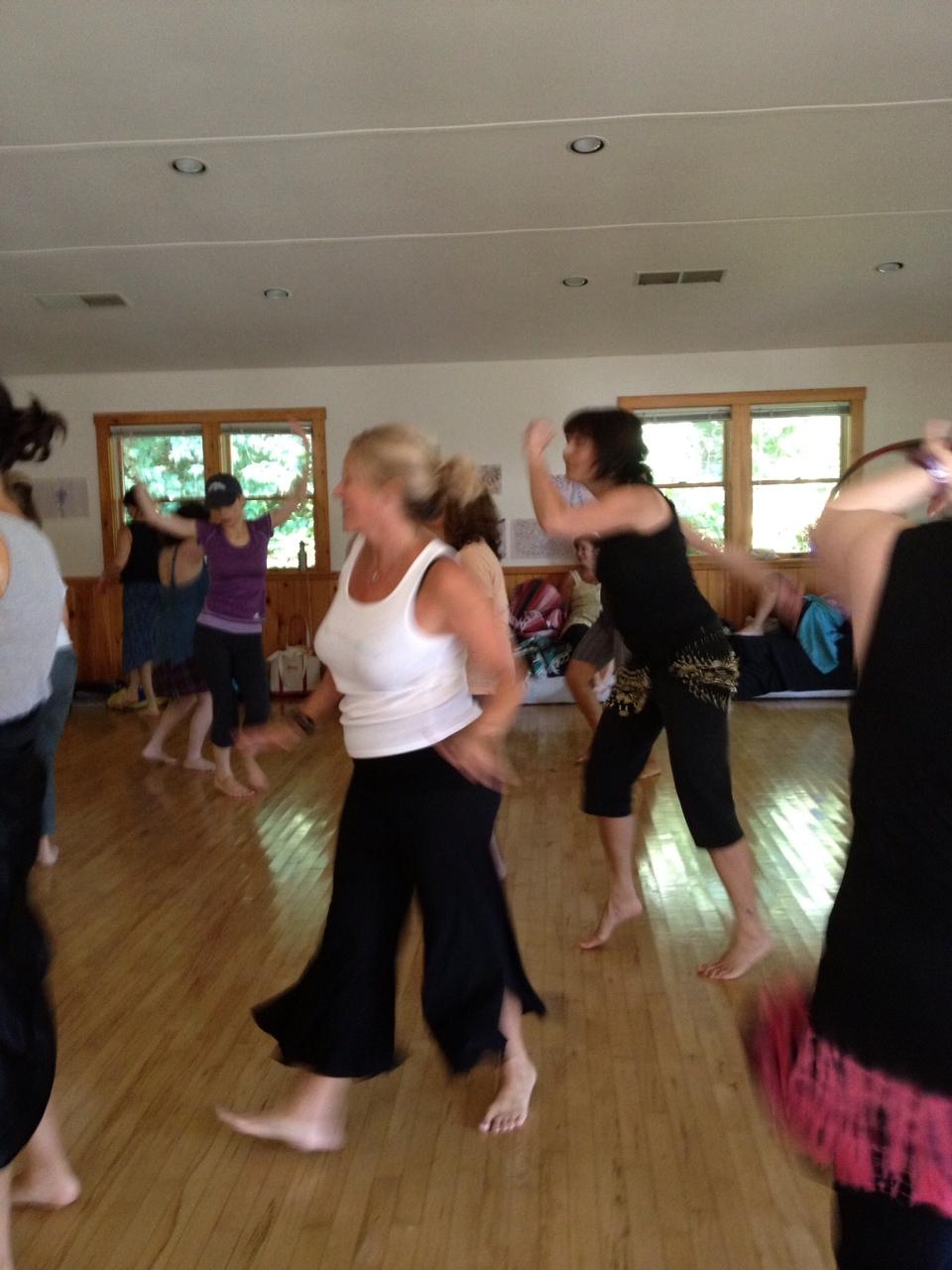 Dance.Feet..jpg