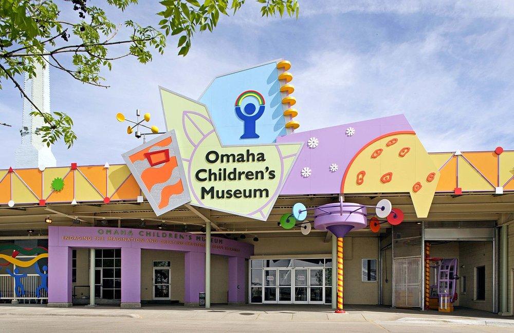 Omaha CM.jpg