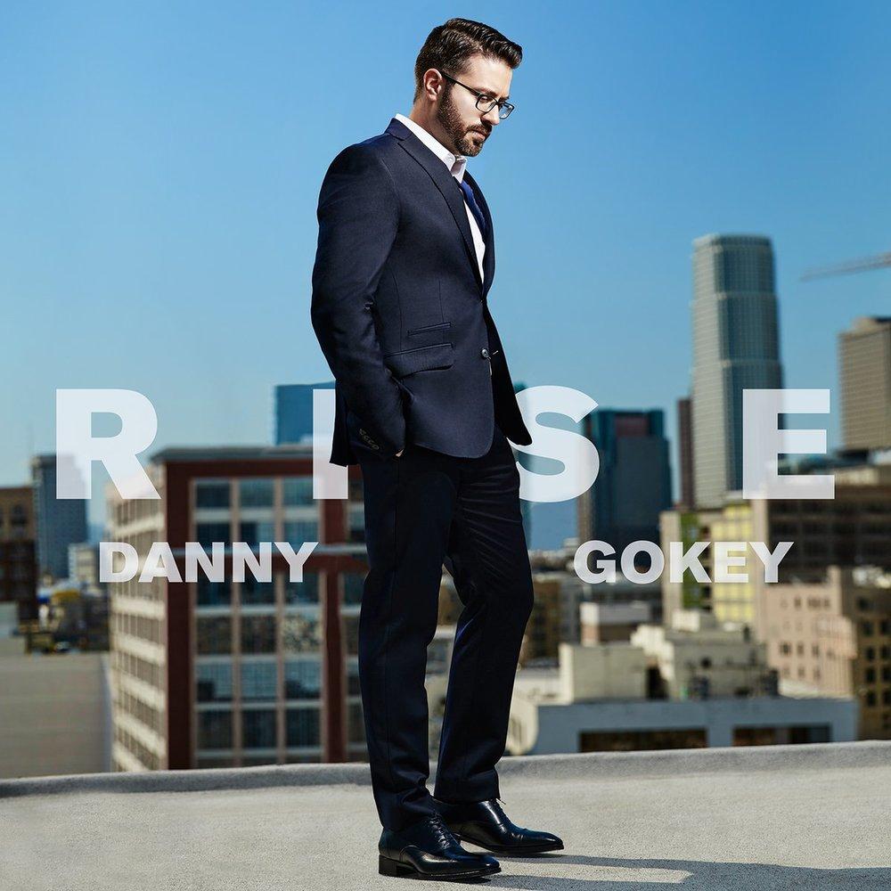 Danny Gokey Rise.jpg