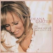 deana-carterCollectionCDCover.jpg