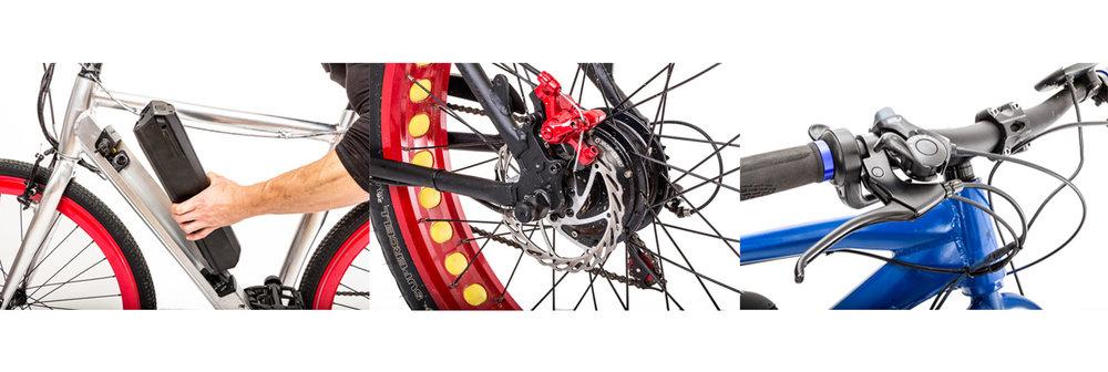 BikeRange_CloseUps.jpg