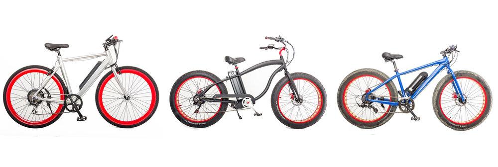 BikeRange.jpg