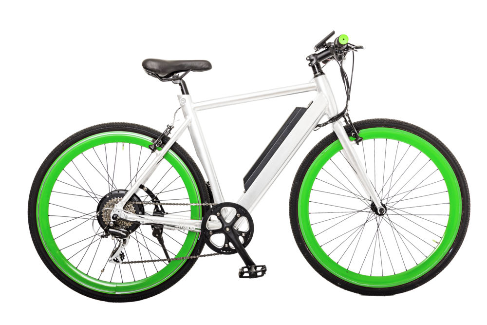 City_Bike_White_on_Green.png