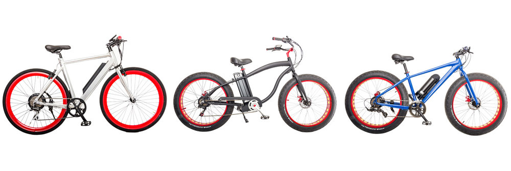 BikeRange copy.jpg