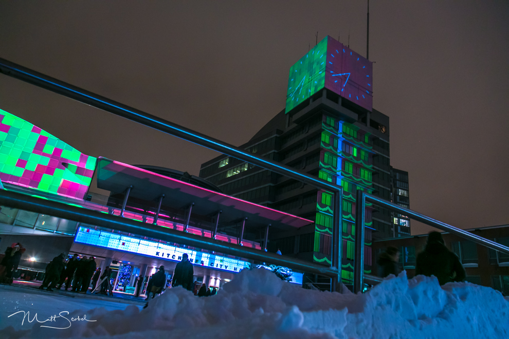 161217 - Kitchener City Hall Lights - 012.jpg