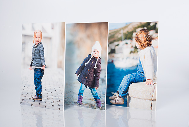 photoboards-photos-of-children.jpg