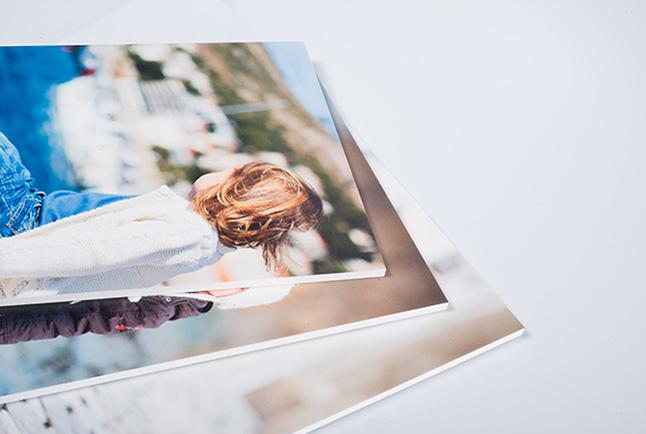 photoboards-edges-corners.jpg
