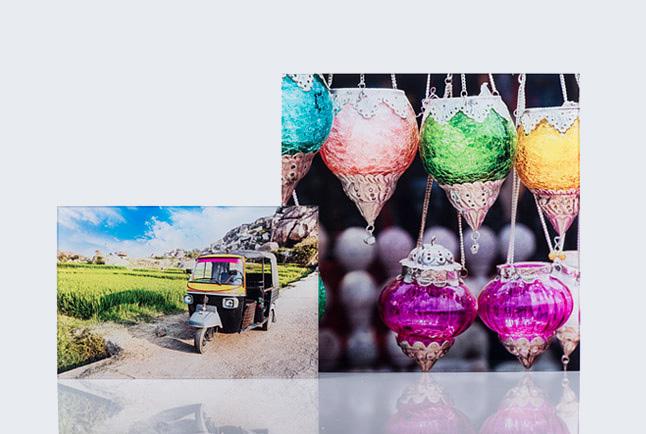 photos-on-acrylic-prints.jpg