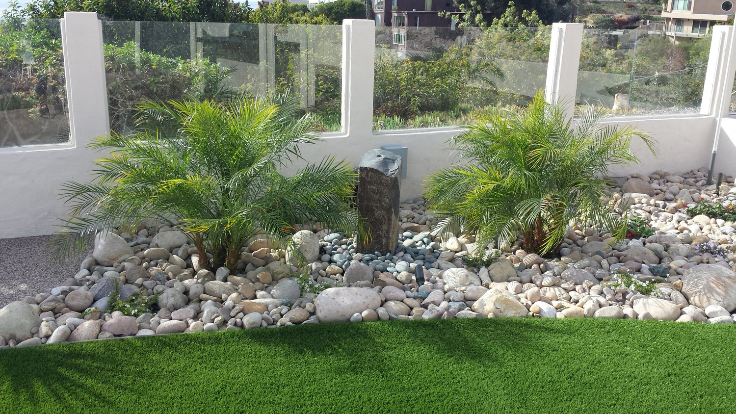 Image result for the landscaping company
