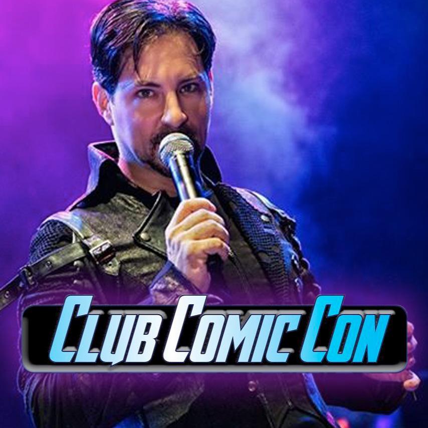 home_clubcomiccon.jpg