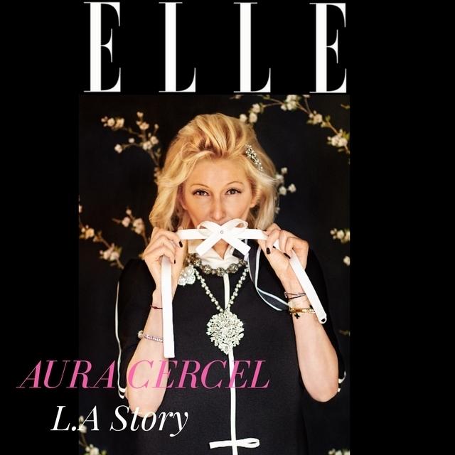 Aura Cercele interview about Maison haute Showroom-2.jpg