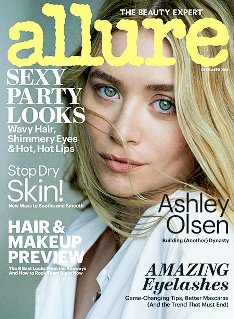 Ashley-Olsen-Allure-Cover-467.jpg