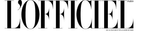 lofficiel-logo.jpg