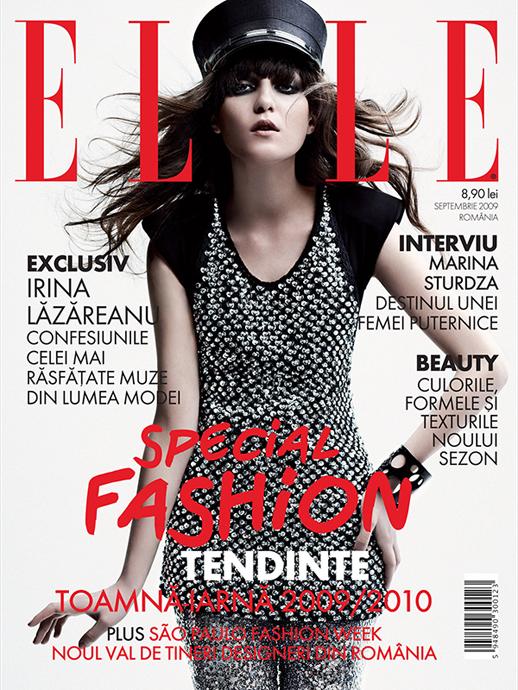 Irina on Elle Romania.jpg