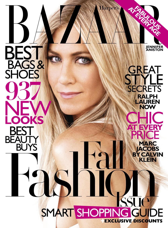Pictures-Jennifer-Aniston-Barbra-Streisand-Harper-Bazaar.jpg