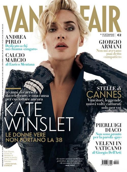 Kate-Winslet-Vanity-Fair-Italia-June-2012-cover.jpg