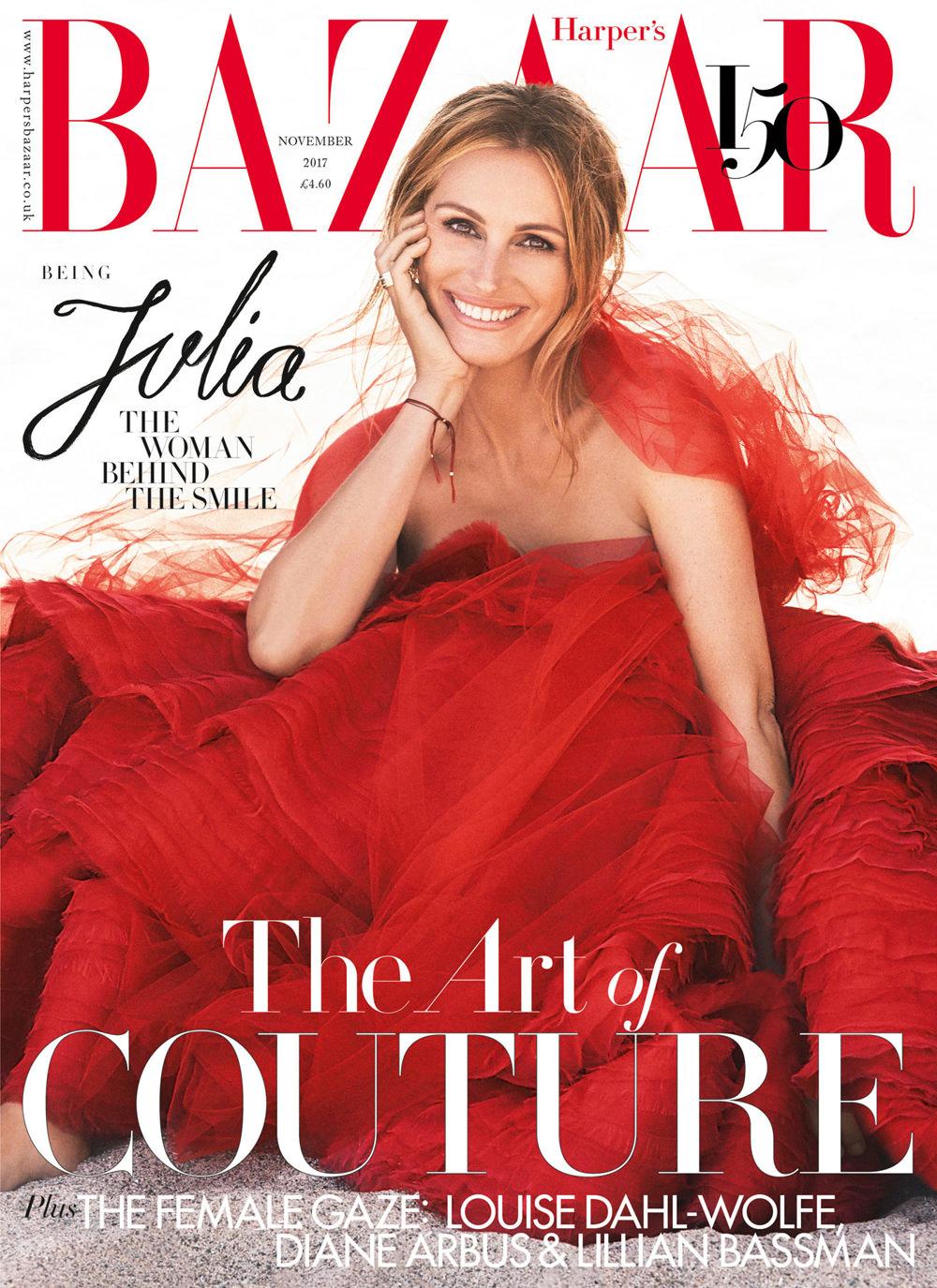 Julia-Roberts-Harpers-Bazaar-November-2017-Issue-Fashion-Tom-Lorenzo-Site-1.jpg
