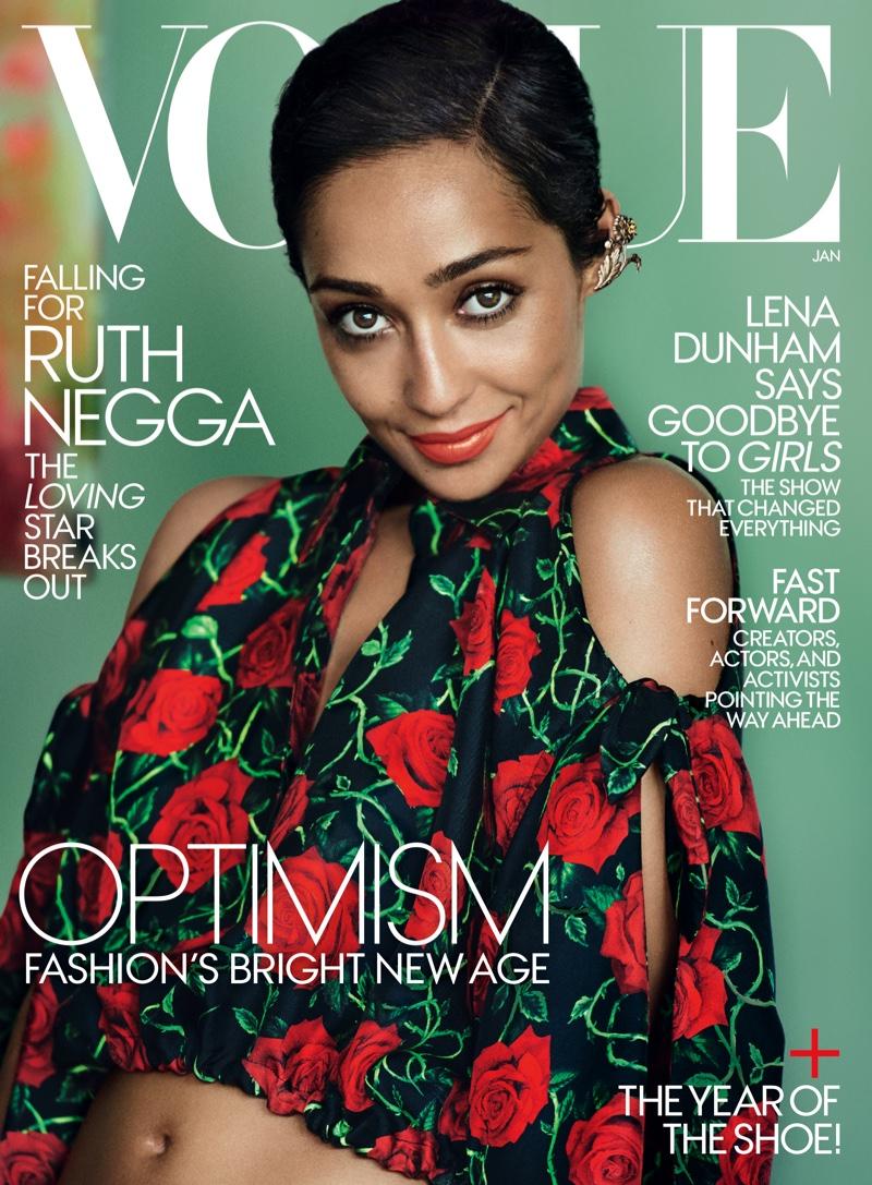Ruth-Negga-Vogue-Magazine-2017-Photoshoot01.jpg