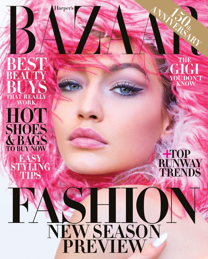 Gigi-Hadid-Harpers-Bazaar-June-July-2017-Cover-Photoshoot01.jpg