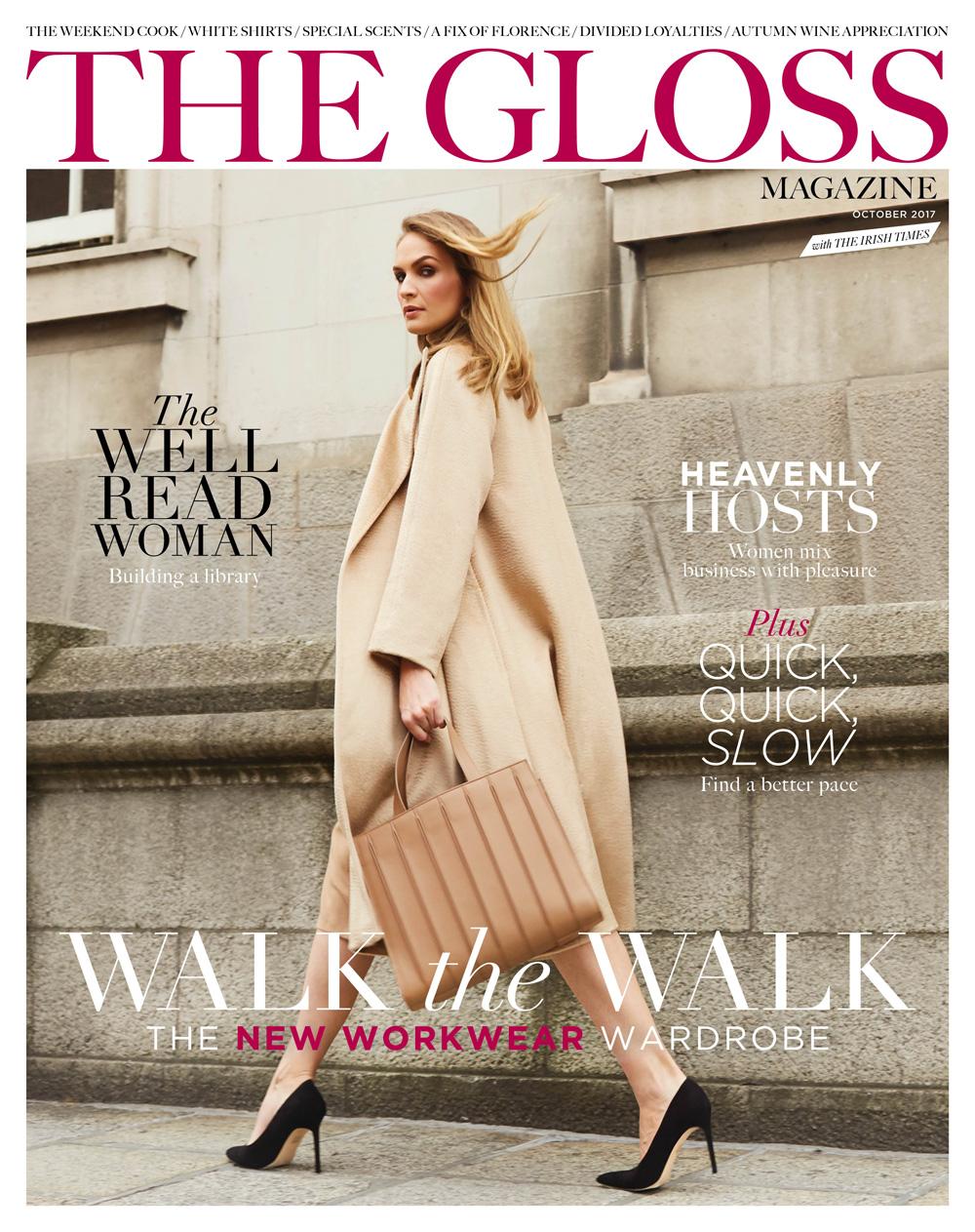 Gloss-October-cover.jpg