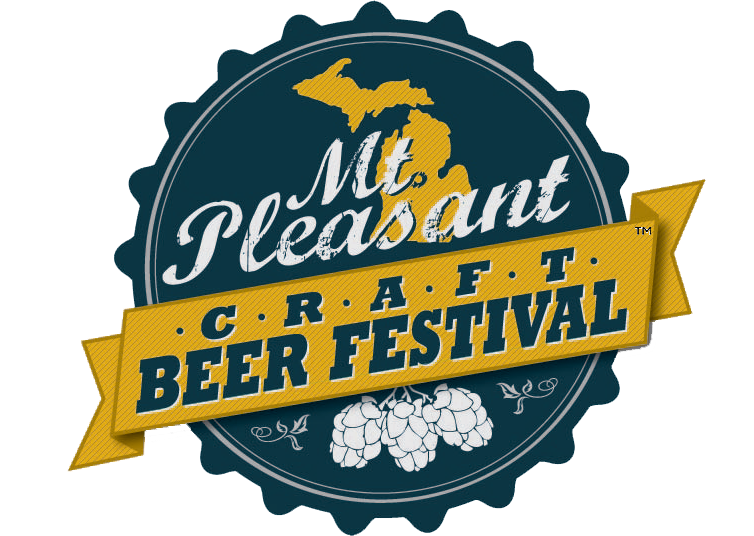 Mt Pleasant Craft Beer Festival