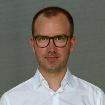 Morten Maegaard     Membre du comité   Responsable de l'Expérience et du Conseil