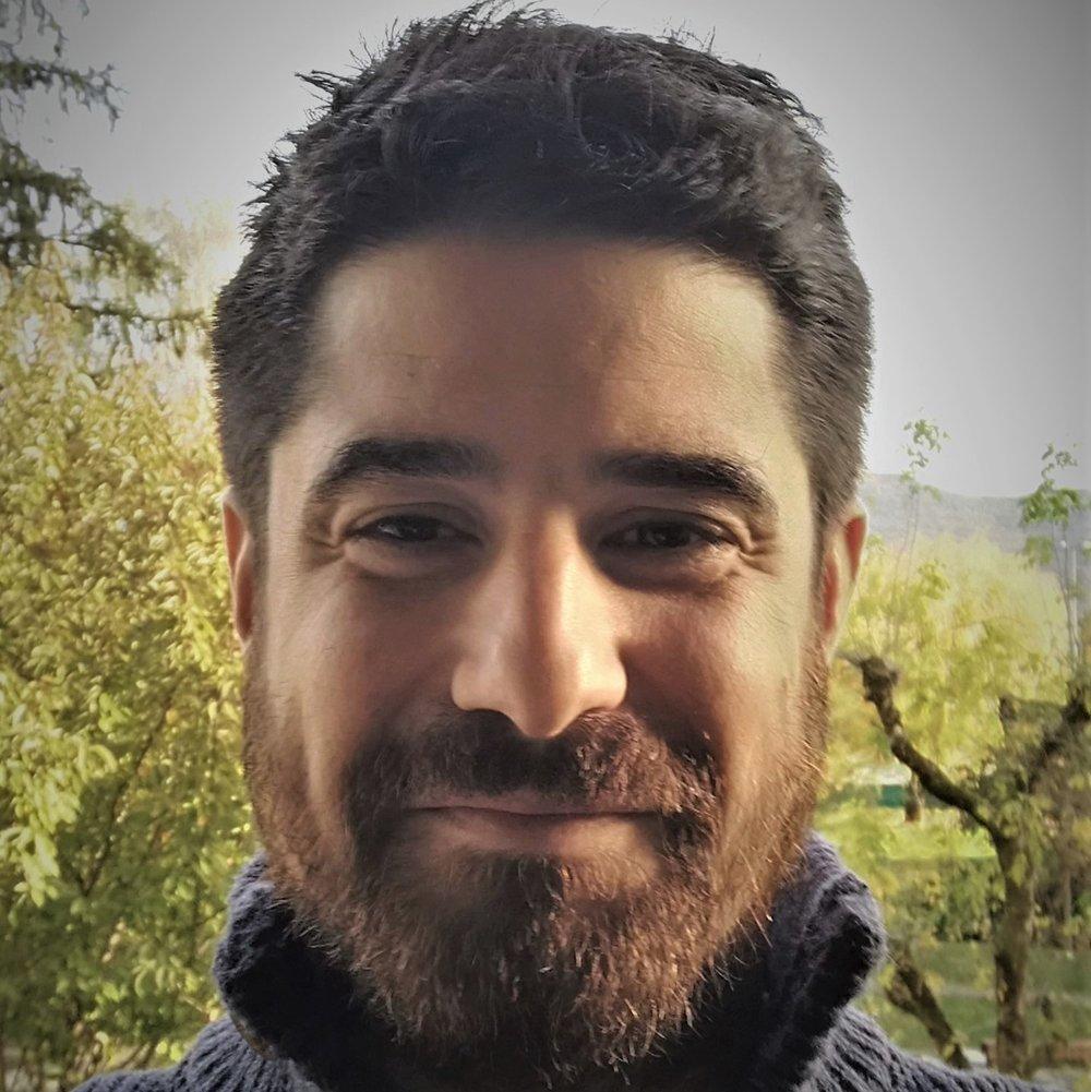 Dr. Fabien Capelli     Membre du comité   Responsable de la Recherche et du Développement Pédagogique
