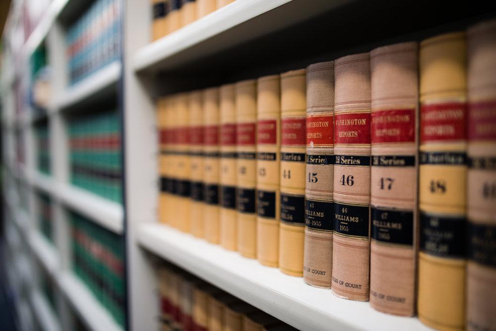 BCA Law-051518-12.jpg