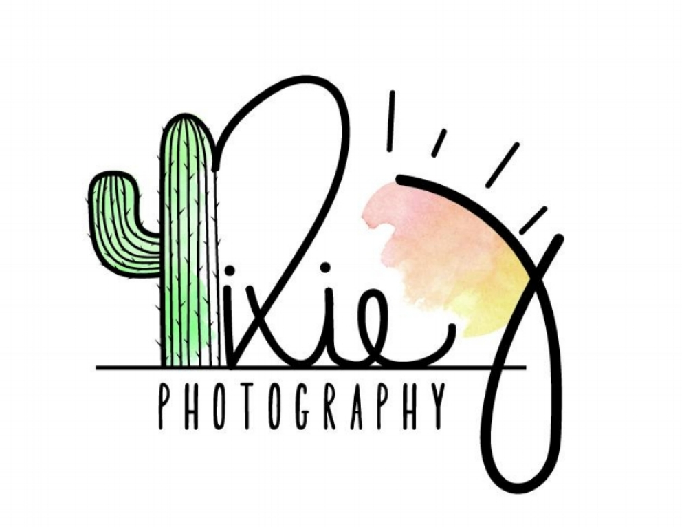 Dixie J. Photography