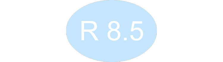 SublimeWindows_R-Value-8_5.jpg