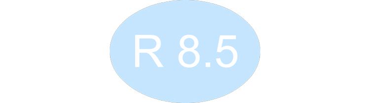 SublimeWindows_R-Value-8_5.jpg