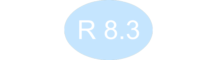 SublimeWindows_R-Value-8_3.jpg